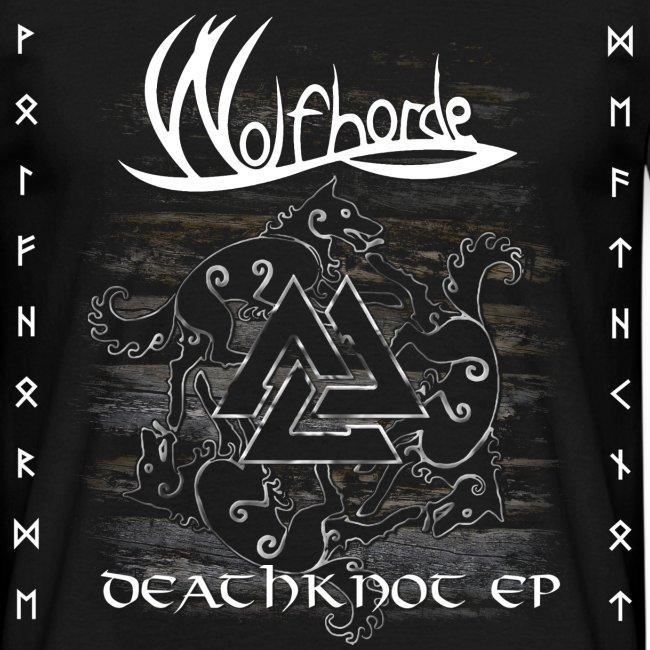 Deathknot EP