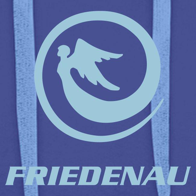 Kapuzenpulli Friedenau