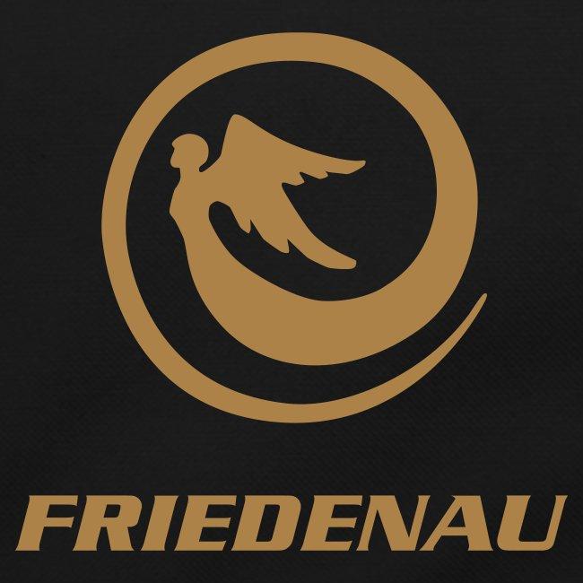 Umhängetasche Friedenau