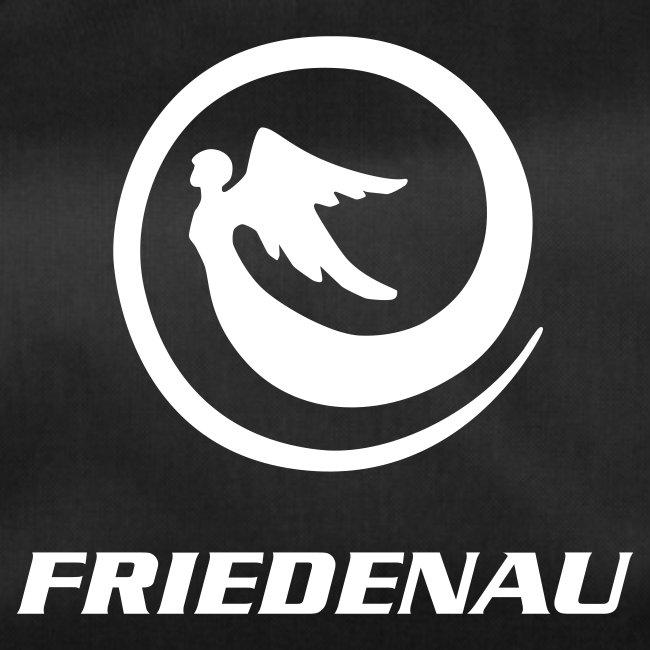 Sporttasche Friedenau
