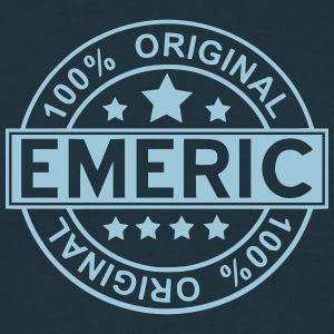 emeric - T-shirt Homme