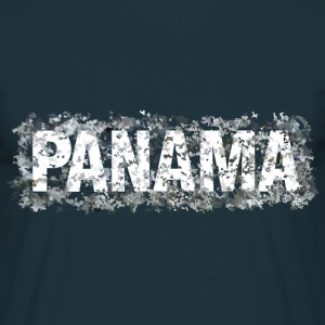 Panama Light T-Shirts - Men's T-Shirt