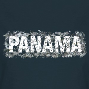 Panama Light T-Shirts - Women's T-Shirt