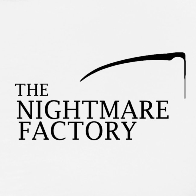 Nightmare Factory Men's Classic T-Shirt
