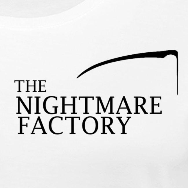 Nightmare Factory Woman's Classic T-Shirt