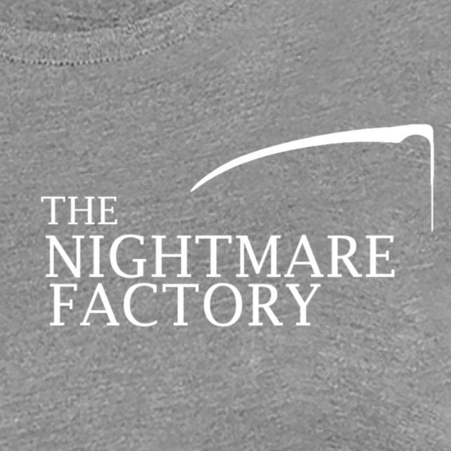 Nightmare Factory Woman's Classic T-Shirt