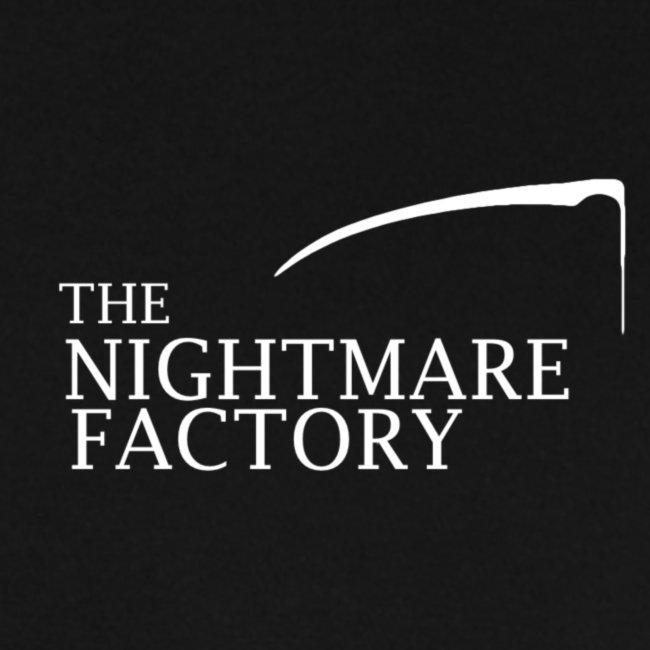 Nightmare Factory Sweatshirt