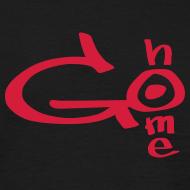 Design ~ Go Home 2