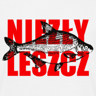 Design ~ Niezly leszcz 1
