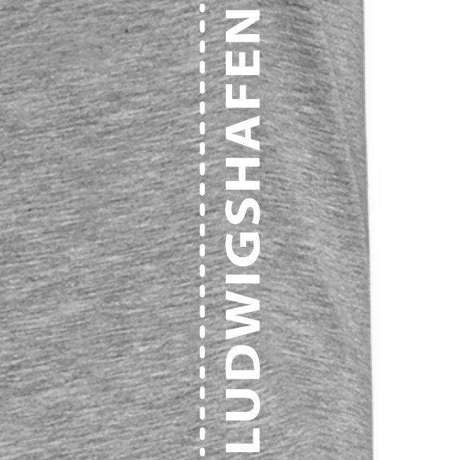 MEN Ludwigshafen flex weiß