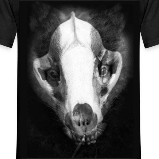 Anti-cull, badger