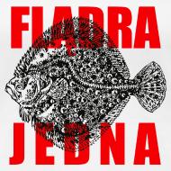 Design ~ Flądra 1