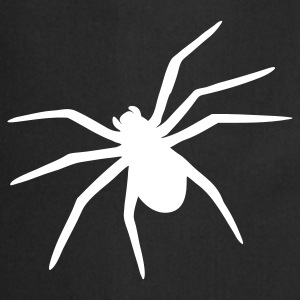 Spider  Aprons - Cooking Apron