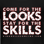 Design ~ Skills Kids T-Shirt