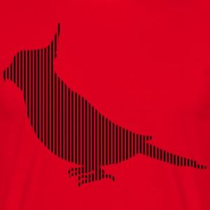 LINE-BIRD-037b