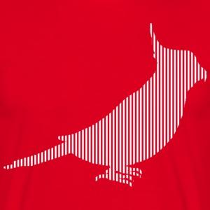 LINE-BIRD-037w
