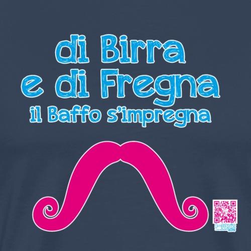 baffofregnabirra3