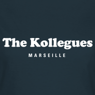 Motif ~ The Kollegues