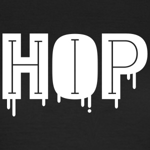 Cool and Stylish Hip Hop Design T-shirts - T-shirt dam