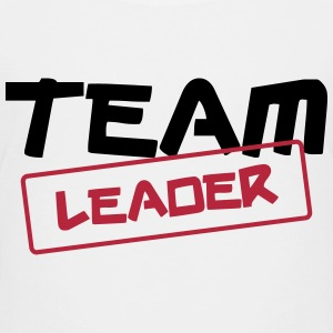 [ Team Leader ] Tee shirts - T-shirt Premium Enfant