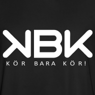 Motiv ~ KBK (Nyhet)