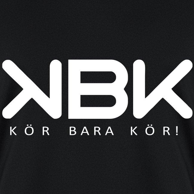 KBK (Nyhet)