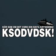 Motiv ~ KSODVDSK!