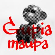 Design ~ Gupia maupa 1