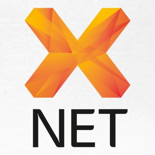 xnet_logo_orange