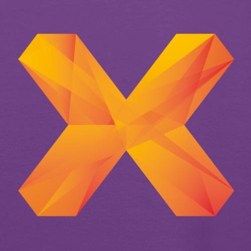 xnet_x_orange