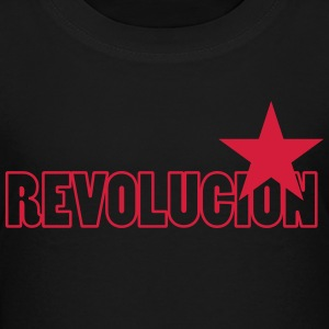 [ Revolucion ] Shirts - Teenage Premium T-Shirt