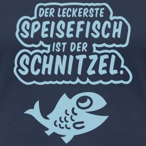 Lecker Fisch - das Original
