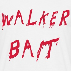 Walker bait T-Shirts