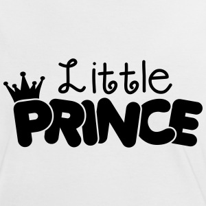 little prince T-Shirts - Women's Ringer T-Shirt