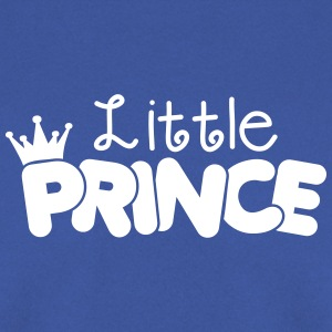 little prince Sweat-shirts - Sweat-shirt Homme