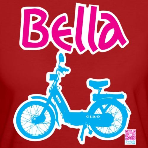bellaciao_serig