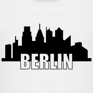 Berlin Shirts - Teenager Premium T-shirt
