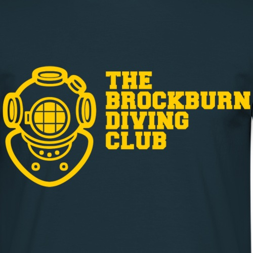 Brockburn Diving Club