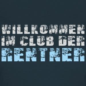 willkommen im club vox