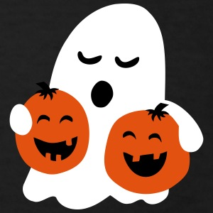 cute halloween Shirts - Kids' Organic T-shirt