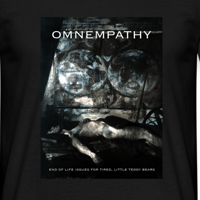 Omnempathy Night