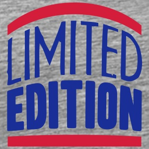Cool Limited Edition Design T-shirts - Premium-T-shirt herr