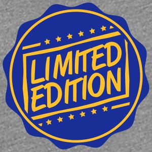 Limited Edition Round Stamp Logo T-Shirts - Women's Premium T-Shirt