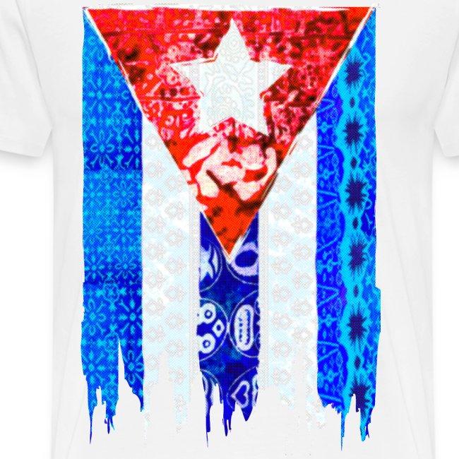 Viva Cuba Shirt