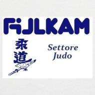 ~ Fijlkam Settore Judo