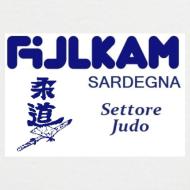 ~ Fijlkam Sardegna