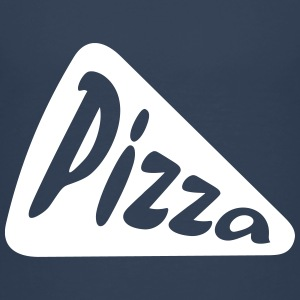 Pizza Shirts - Kids' Premium T-Shirt