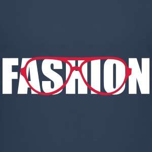 Fashion Tee shirts - T-shirt Premium Ado