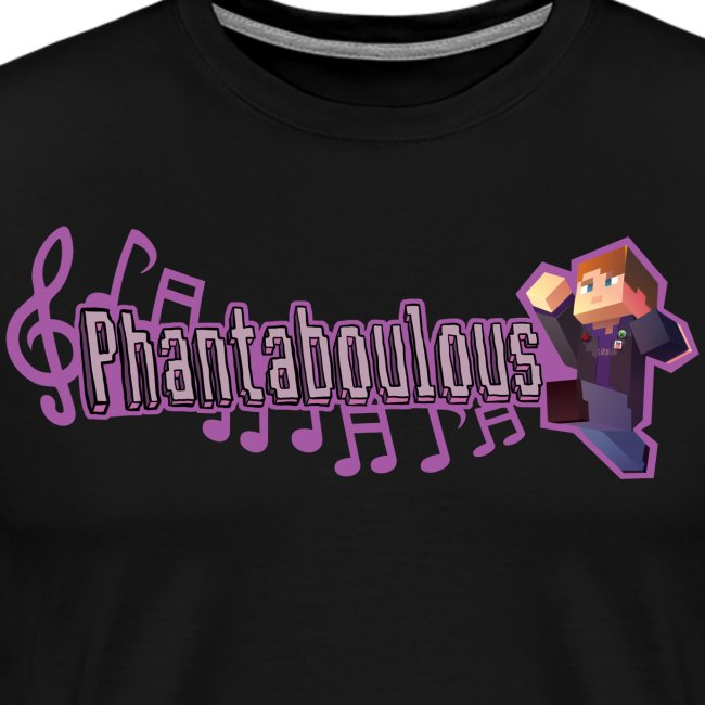 PHANTABOULOUS