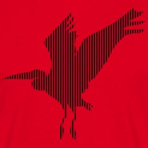 LINE-BIRD-034b